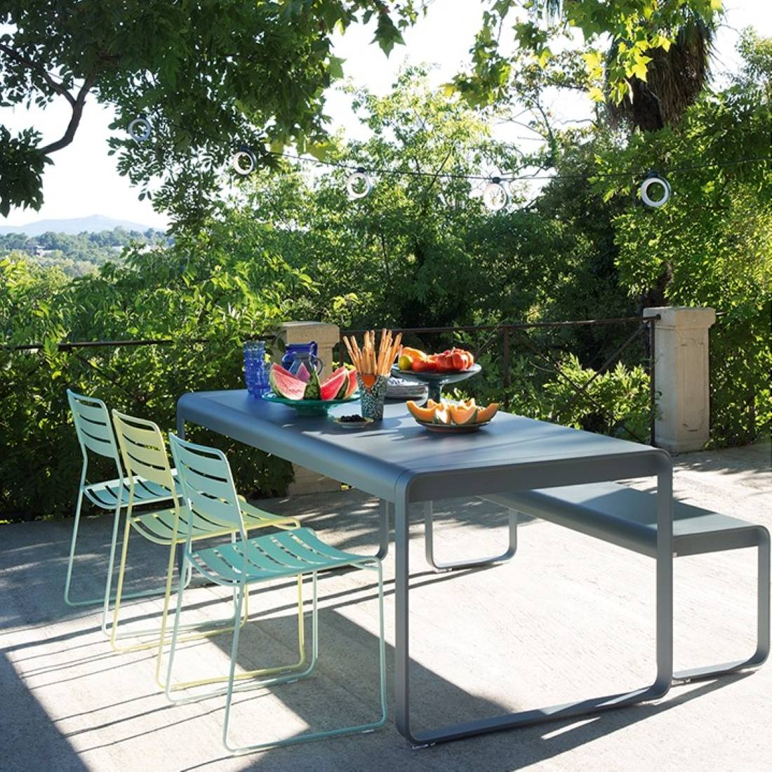 Contemporary Garden Furniture Uk modren contemporary garden furniture uk stacking chair dining and
