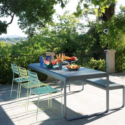 Bellevie Table