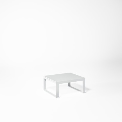 Gandia Blasco Mesa Butaca Flat - Low Table