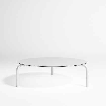 Gandia Blasco Mesa Baja Stack - Low Table