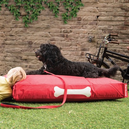 Doggie Lounger by Fatboy