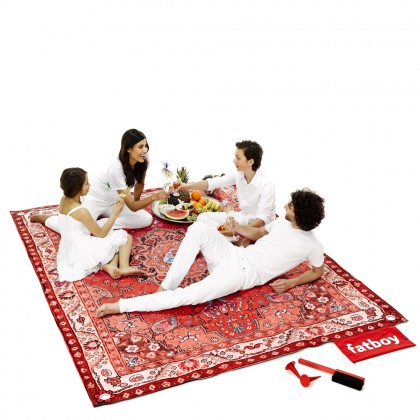 Fatboy Picnic Lounge Carpet