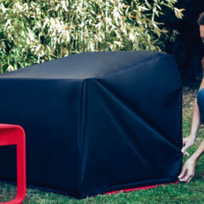 Bellevie Outdoor Covers