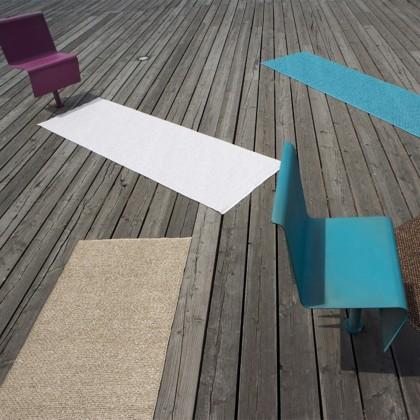 Svea Outdoor Rug