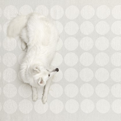 Hugo Outdoor Rug