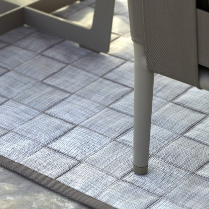 I-AM Outdoor Carpet