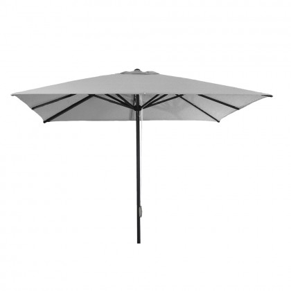 Oasis Parasol W/Pulley