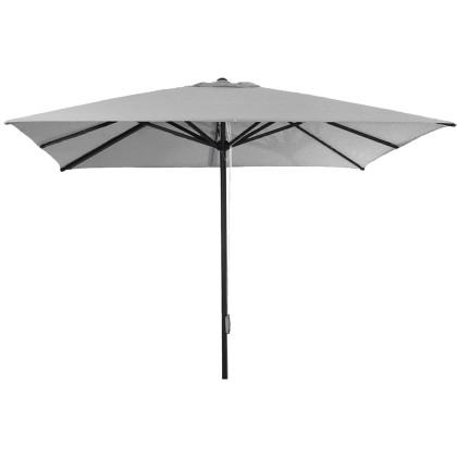 Oasis Parasol W/Pulley 3X3m