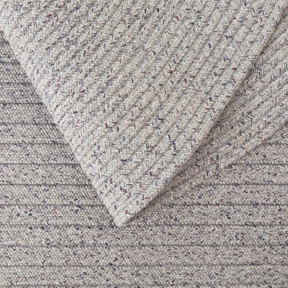 Spot Rectangular Outdoor Carpet