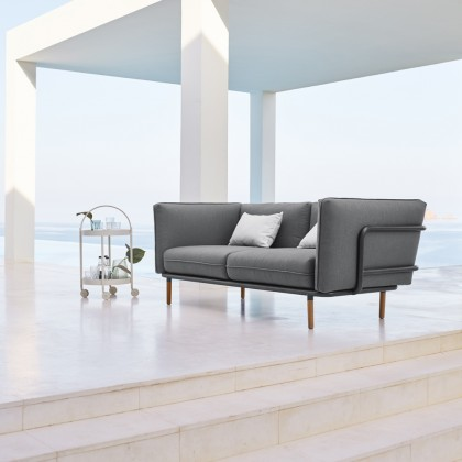 Urban 3 Seater Sofa