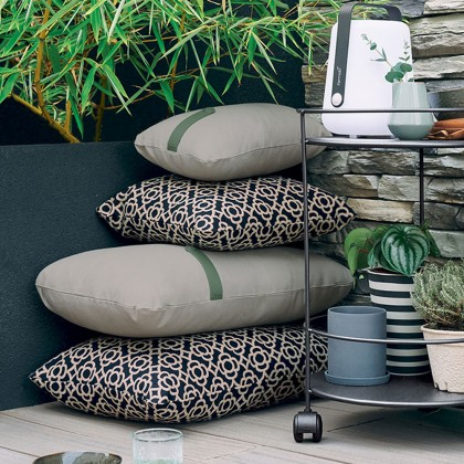 Lorette Outdoor Cushion