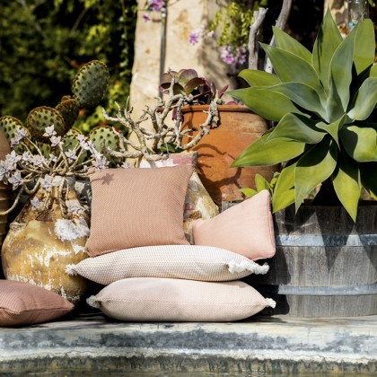 Evasion Outdoor Cushion