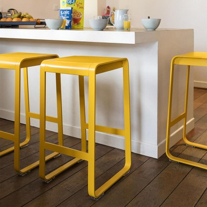 Bellevie Bar Stool
