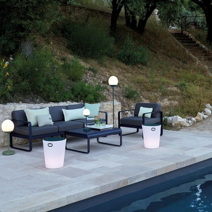 Bellevie Table/Stool