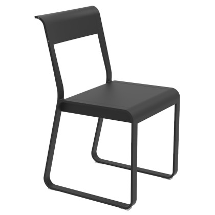 Bellevie V2 Chair
