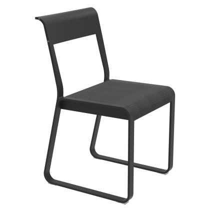 Bellevie V2 Padded Chair