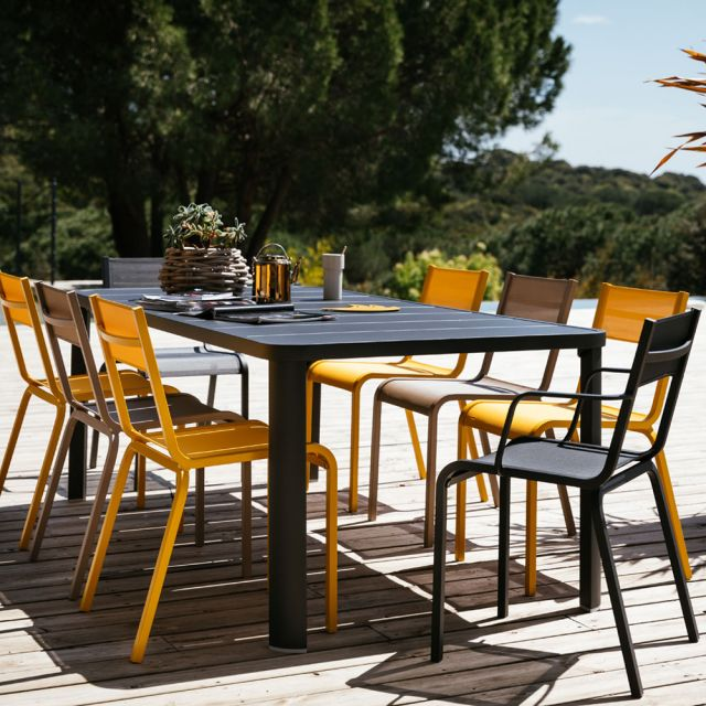 Oleron Table