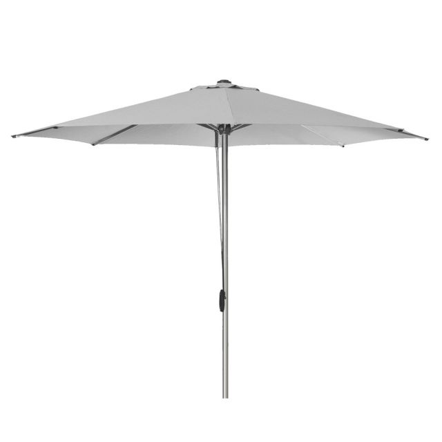 Eclipse Parasol W/Pulley